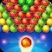 Download Bubble Fruit 5.1.5 APK