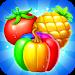 Download Fruit Mania - Match Puzzle 1.0.9.3179 APK