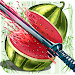 Download Fruit Samurai with mPOINTS 1.2.7 APK