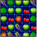 Download Fruits Link Smasher 1.1 APK