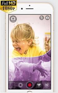 Download Full HD Camera (3D) 12.13.5 APK