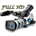 Download Full HD Camera (3D) 12.13.5 APK