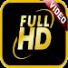 Full HD Video Downloader Go