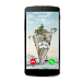 Download Full Screen Caller ID 1.4.9 APK