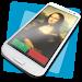Download Full Screen Caller ID 12.6.7 APK