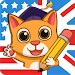 Download Fun English Language Learning 16.1.1 APK