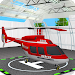Download Fun Of Helicopter Rescue 1.1 APK