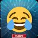 Download Funny Videos HD 1.0 APK