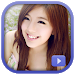 Download Funny Youtube Videos 1.0 APK