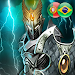 Download Furia de Titãs 5.2 APK