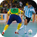 Download Futsal Football 2015 3.0 APK