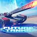 Download Future Tanks: Free Multiplayer Tank Shooting Games 2.57 APK