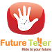 Download Future teller 5.01 APK