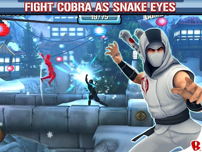 Download G.I. Joe: Strike 1.0.6 APK