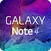 Download GALAXY Note 4 體驗 1.03 APK