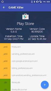 Download GAME Killer 1.0.3 APK