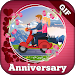 Download Anniversary GIF Collection 1.5 APK