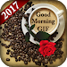 Download GIF Good Morning 2017 7.1 APK