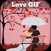 Download Love GIF 2018 Images 2.3 APK