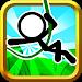 Download GO! GO! ジャングルジャンプ! 1.0.4.0 APK
