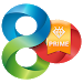 Download GO Launcher Prime (Remove Ads) 2.1 APK