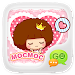 Download GO SMS PRO MOCMOC STICKER 1.1 APK