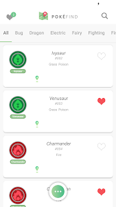Download GO Tools for Pokémon GO 2.0.5 APK