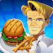 Download RESTAURANT DASH: GORDON RAMSAY 2.6.14 APK