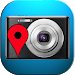 Download GPS Map Camera 1.7.0 APK