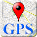 Download GPS Maps FullFunction 2.7.7 APK