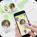 Download GPS Mobile Number Location 1.0 APK