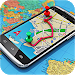 Download GPS Navigation & Tracker 1.5 APK