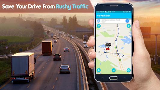 Download GPS Navigation & Tracker 1.5 APK