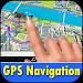 Download GPS Navigation that talks 2.0 APK
