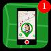 Download GPS Phone Tracker 3.2 APK