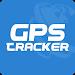 Download GPS Tracker 2.7 APK