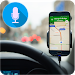 Download GPS Voice Navigation & Places 1.4 APK