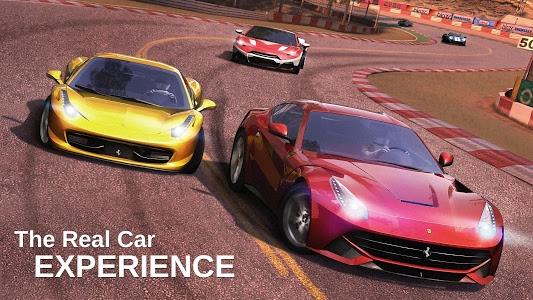 Download GT Racing 2: The Real Car Exp 1.5.7l APK