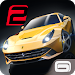 Download GT Racing 2: The Real Car Exp 1.5.7l APK
