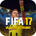 Download GUIDE FIFA 17 3.1.7.0.4.0.6 APK