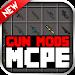 Download GUN MODS FOR MCPE 1.4.2 APK