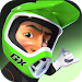 Download GX Racing 1.0.101 APK