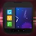 Download GYF Side Launcher Beta 1.0b50 APK