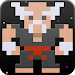 Download Galaga:TEKKEN Edition 1.0 APK