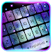 Download Galaxy Classic Super Theme Keyboard 1.0 APK