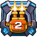 Download Galaxy Siege 2 v1.0.38 APK