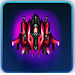Download Space Shooter : Galaxy War 1.0.6 APK
