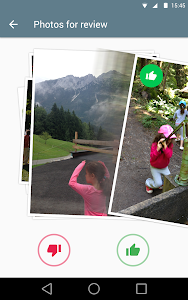 Download Gallery Doctor - Photo Cleaner 1.1.5.0 APK