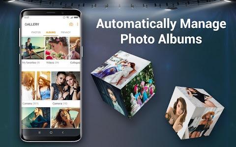 Download Photo Gallery & Album 2.2.6 APK