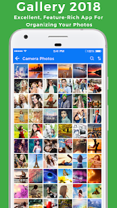 Download Gallery 2.3.56 APK